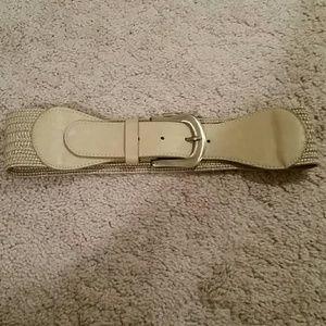 Belt - XS